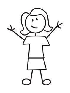 Essay Paper on Being a Single Parent - ProfEssayscom